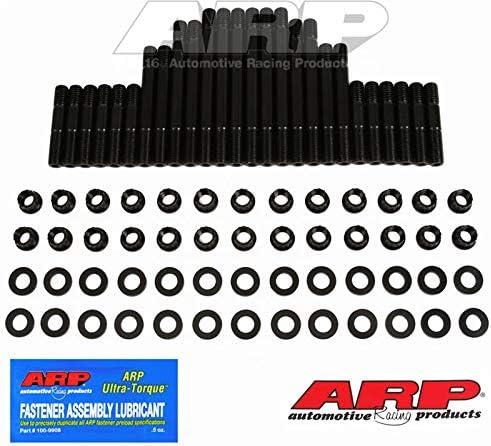 Head Stud Kit ARP 233-4307