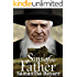 Amish Suspense: Sins of the Father: Book Two: Christian Suspense  (Pigeon Hollow Amish Mysteries 2)