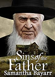 Sins of the Father: Amish Mystery Suspense (Pigeon Hollow Mysteries Book 2)