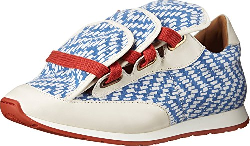 Vivienne-Westwood-Mens-Three-Tongue-Low-Runner
