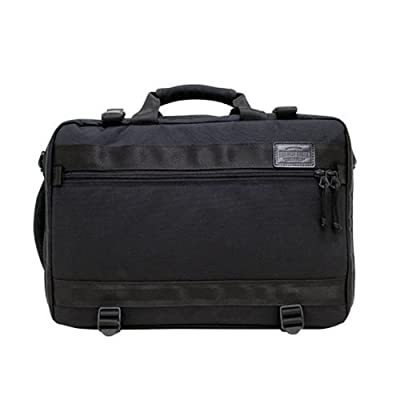 fa72507af8 lovely Harvest Label Connect 3-Way Traveller Pack   Bag