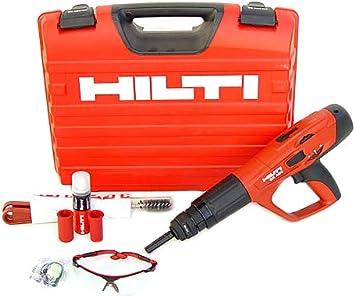 HILTI 304398 featured image