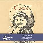 Cuore [Heart] | Edmondo De Amicis