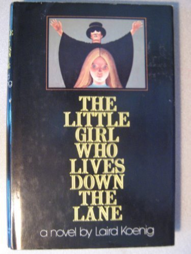 The Little Girl Who Lives Down the - Tampa Bay Coleman
