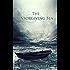 The Unforgiving Sea (The Searight Saga Book 2)