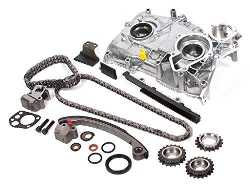 240sx ka24de timing chain kit - 6