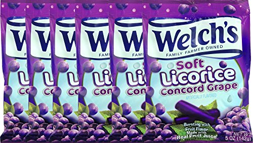 real grape juice - 5