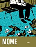 img - for Mome Vol. 2 (Fall 2005) (v. 2) book / textbook / text book