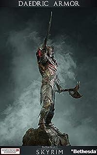 Amazon.com: Sideshow G.i. Joe Snake Eyes Vs. Red Ninjas ...