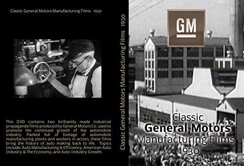 classic-general-motors-manufacturing-films-1930s