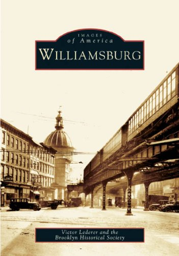 williamsburg-ny-images-of-america