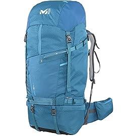 Millet Ubic LD 50+10L Backpack