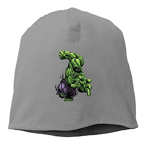 Hulk Avengers Fitted Hedging Definition Cap Beautiful Art\r\n - Hulk Games Ps2