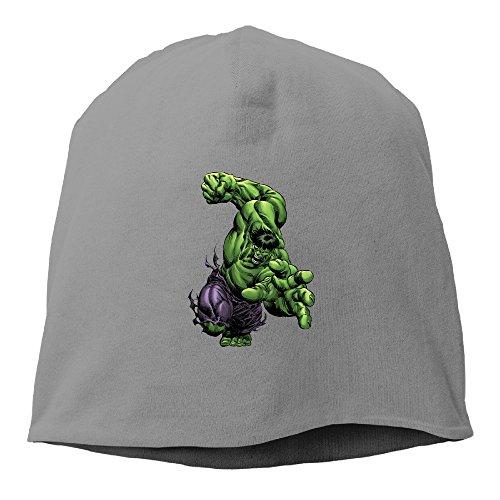 Hulk Avengers Fitted Hedging Definition Cap Beautiful Art\r\n - Hulk Games Ps2