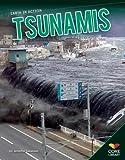 Tsunamis, Jennifer Swanson, 1617839418
