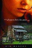 Whispers from the Grave (Whispers from the Grave series Book 1)