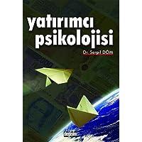 Yatırımcı Psikolojisi: İMKB Üzerine Ampirik Bir Çalışma