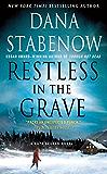 Restless in the Grave (Kate Shugak Novels Book 19)