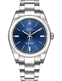 Oyster Perpetual 114300