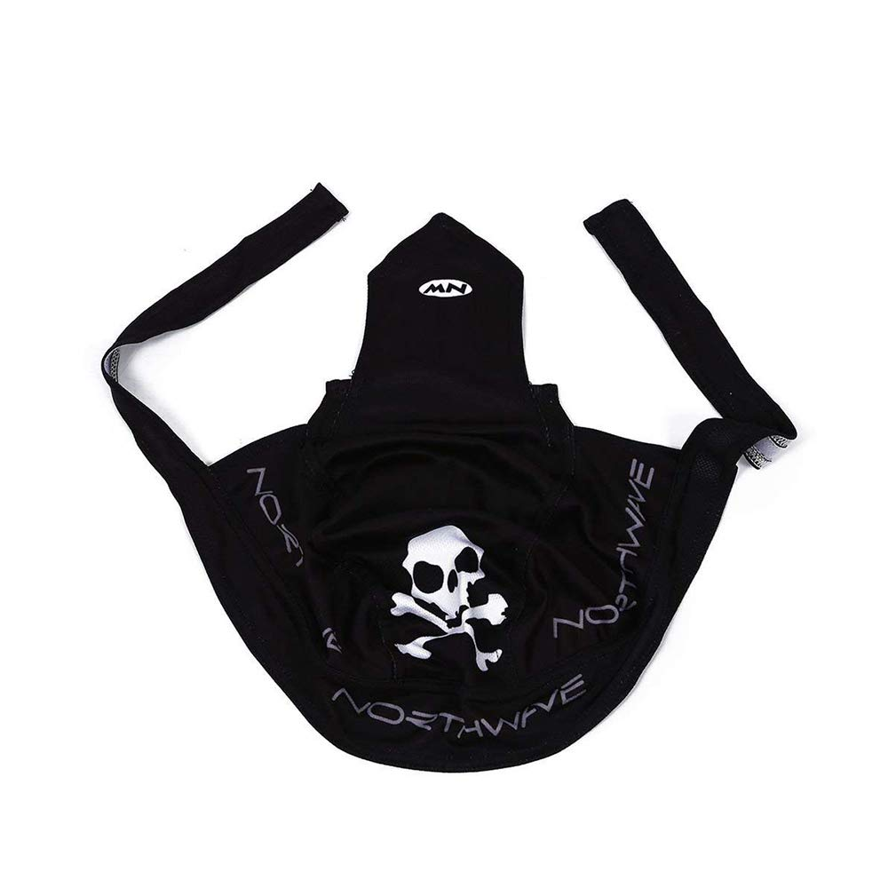 Fliyeong Quick-drying Sport Bandana for Cycling Running and Other Sports Enveloping UV Protection