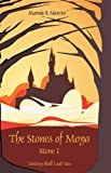The Stones of Moy, Marnie Mercier, 1440179891