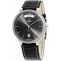 Rado R30156105 Centrix Automatic Grey Dial Men's Watch