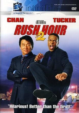Rush hour 2 flash game gambling commision washington state raffle rules