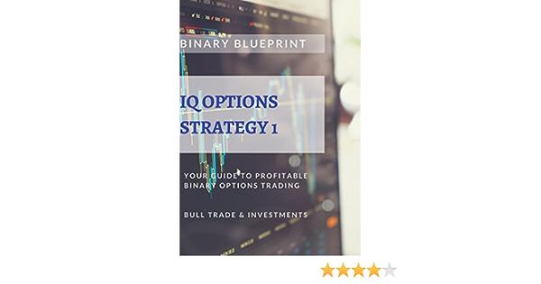 Binary options blueprint ebooking horse betting sites quad cities