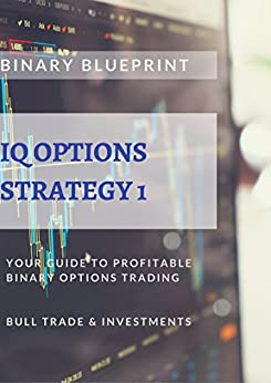 binary options blueprint ebook3000