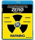 Countdown to Zero [Blu-ray]