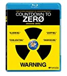 Cover Image for 'Countdown to Zero'