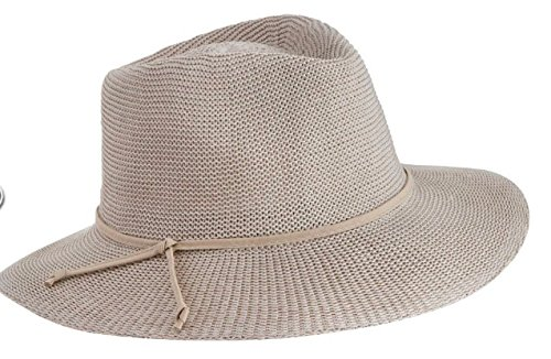c552cc2405e8d Gilly Sun Hat - Stone  Amazon.co.uk  Clothing