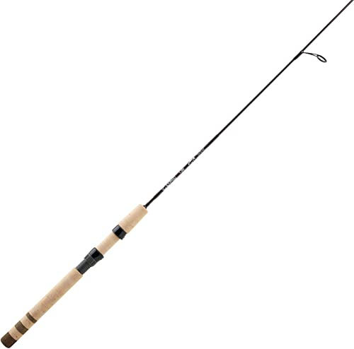 G.Loomis GL2 Trout Jig Rods – Bass, Trout Pinfish