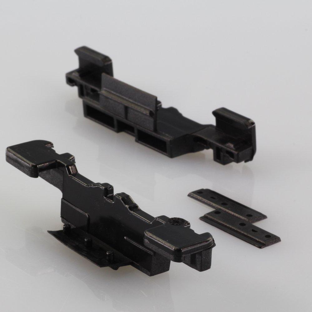 schiebedach Kit de reparació n 5 g6877307, 8 V3877355 8V3877355 DECARDO