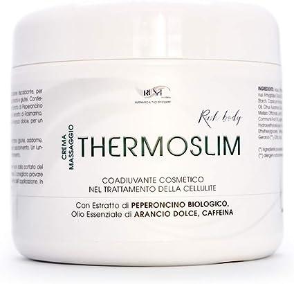 las mejores cremas reductoras de abdomen para mujeres