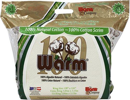 (Warm Company 2626 Needle Arts Multi)