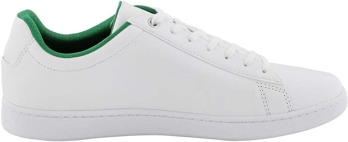 Lacoste Mens Hydez 119 1 P Fashion Sneaker
