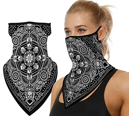 Comfortable and stylish protection