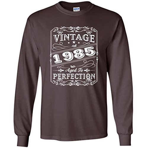 vintage 1985 aged to perfection - 4