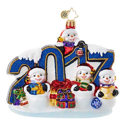 big ornaments - 6