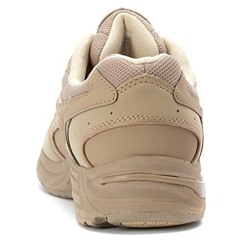 Taupe 7 Shoes Classic D C Walker Women's US gnCqxPT
