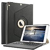 Boriyuan New iPad Pro 10.5 inch 2017 Keyboard - Best Reviews Guide
