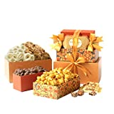 by Broadway Basketeers (273)  Buy new: $19.95 2 used & newfrom$19.95