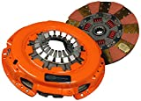 Centerforce DF490309 Dual Friction Clutch Pressure Plate and Disc