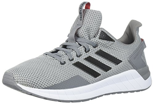 Shoe adidas Grey Three Questar Running Men's Ride Two Core Grey Black rRBIr