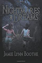 Nightmares and Dreams Paperback