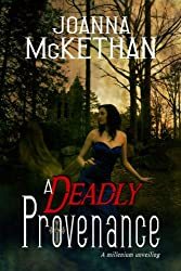 A Deadly Provenance