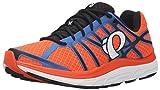 Pearl Izumi Men's Em Road M 3 V2 Running Shoe