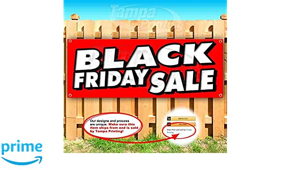 Advertising Flag, Store Store Closing Extra Large 13 oz Heavy Duty Vinyl Banner Sign with Metal Grommets New Many Sizes Available