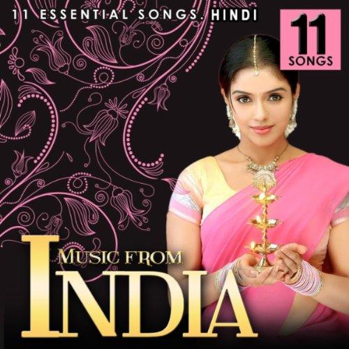 Amazon.com: Música Clásica Indostaní (Hindustani Classical Music